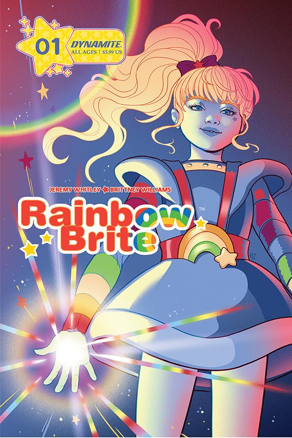Rainbow Brite 1.jpg