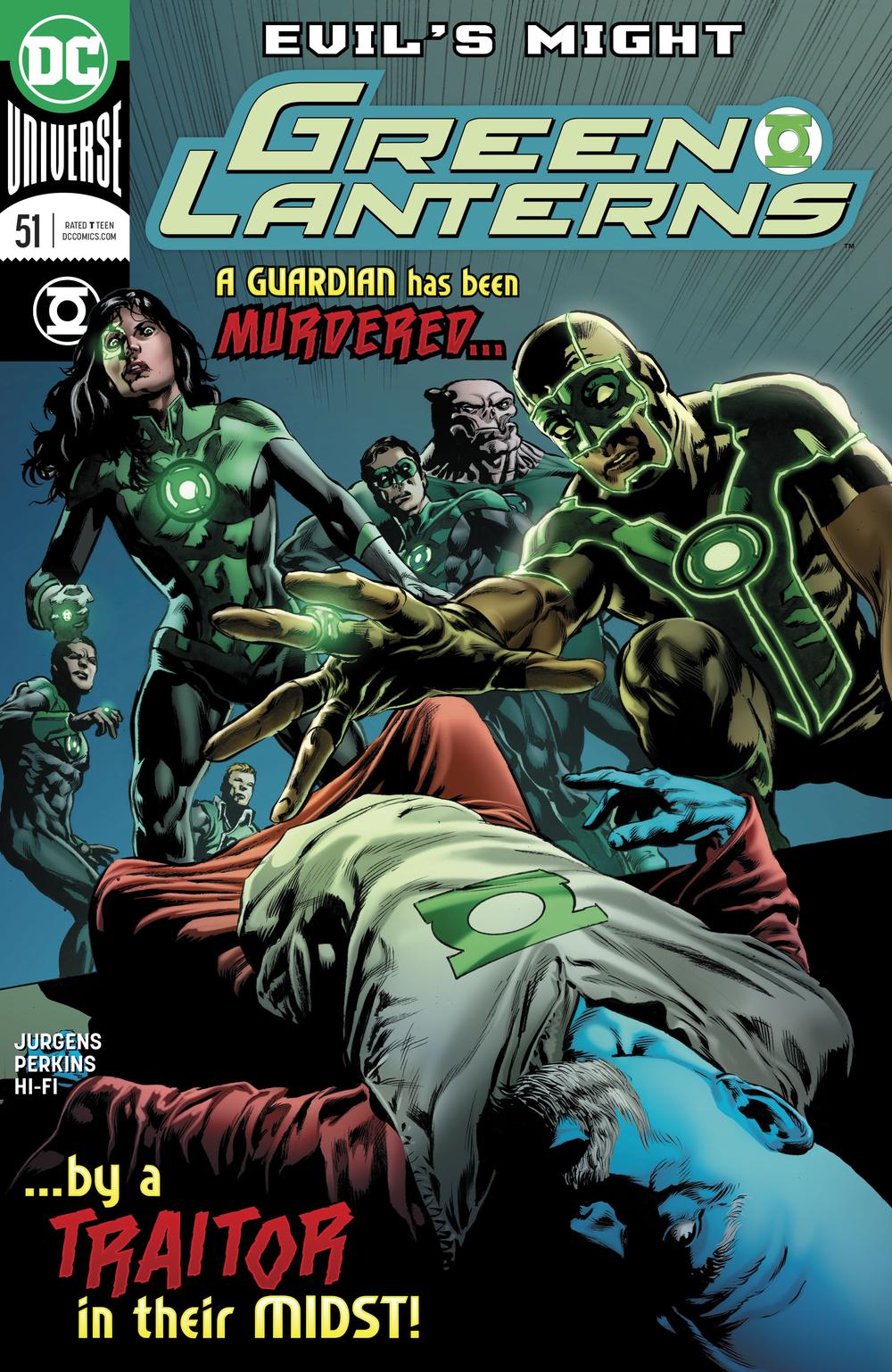Green Lanterns 51.png