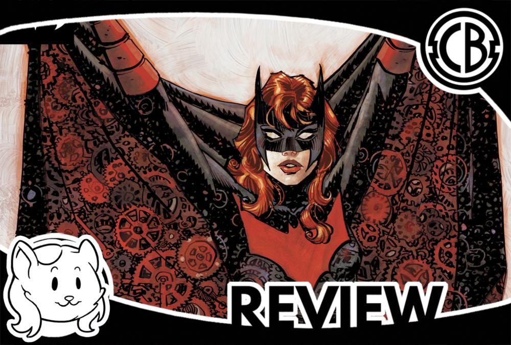 Batwoman No 17.png