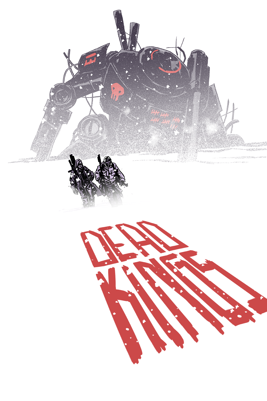 Dead_Kings_01_CovA_Smith.png