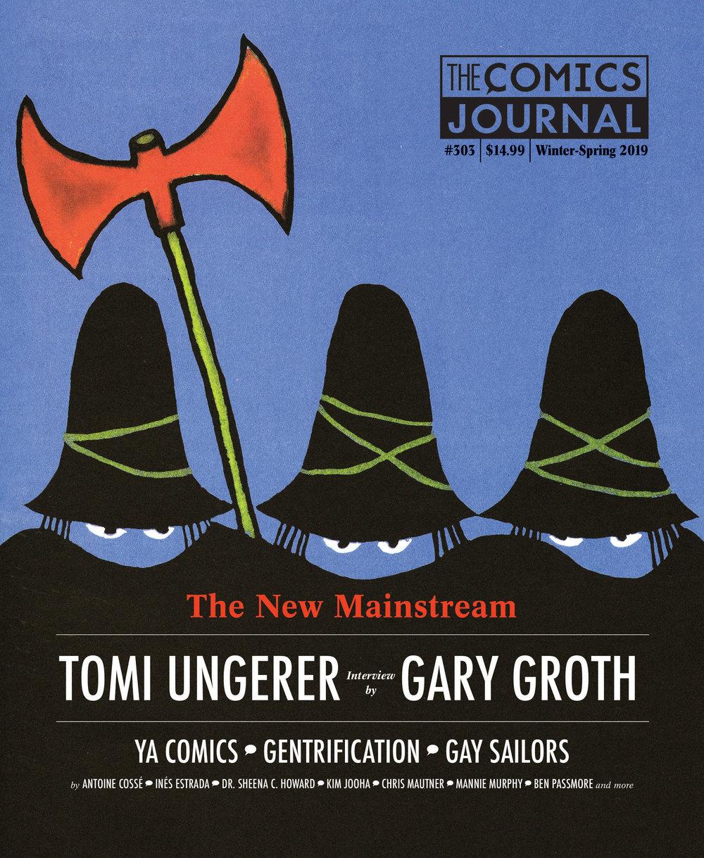 The Comics Journal.jpg