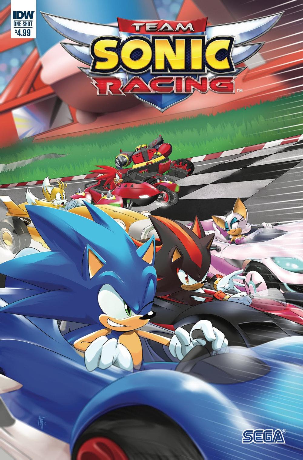 Sonic Racing.jpg