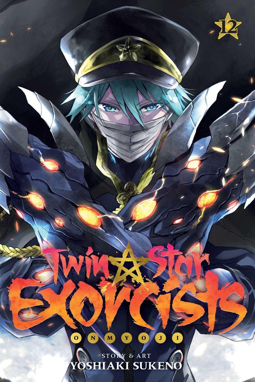 Twin Star Exorcists vol. 12.jpg