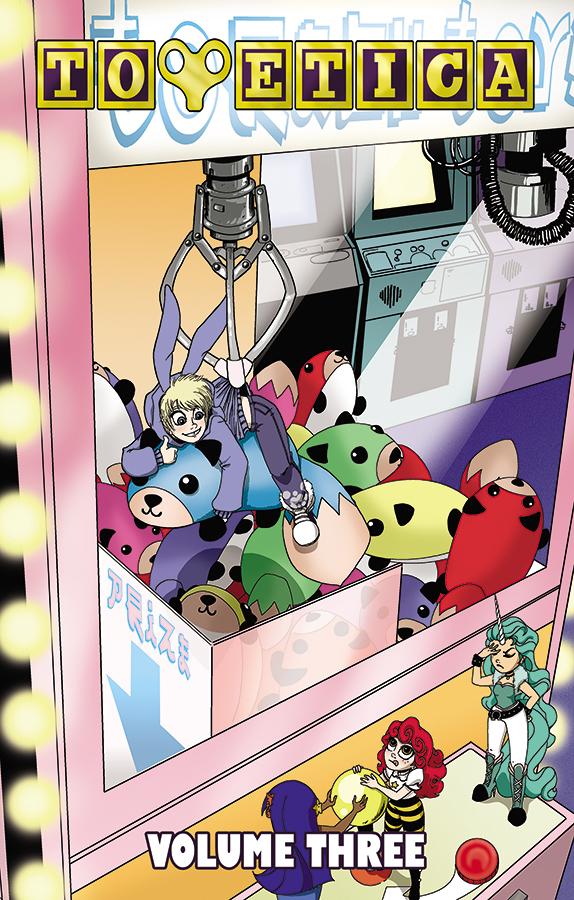 Toyetica Volume 3 Cover.jpg