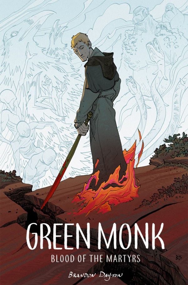 Green Monk.jpg