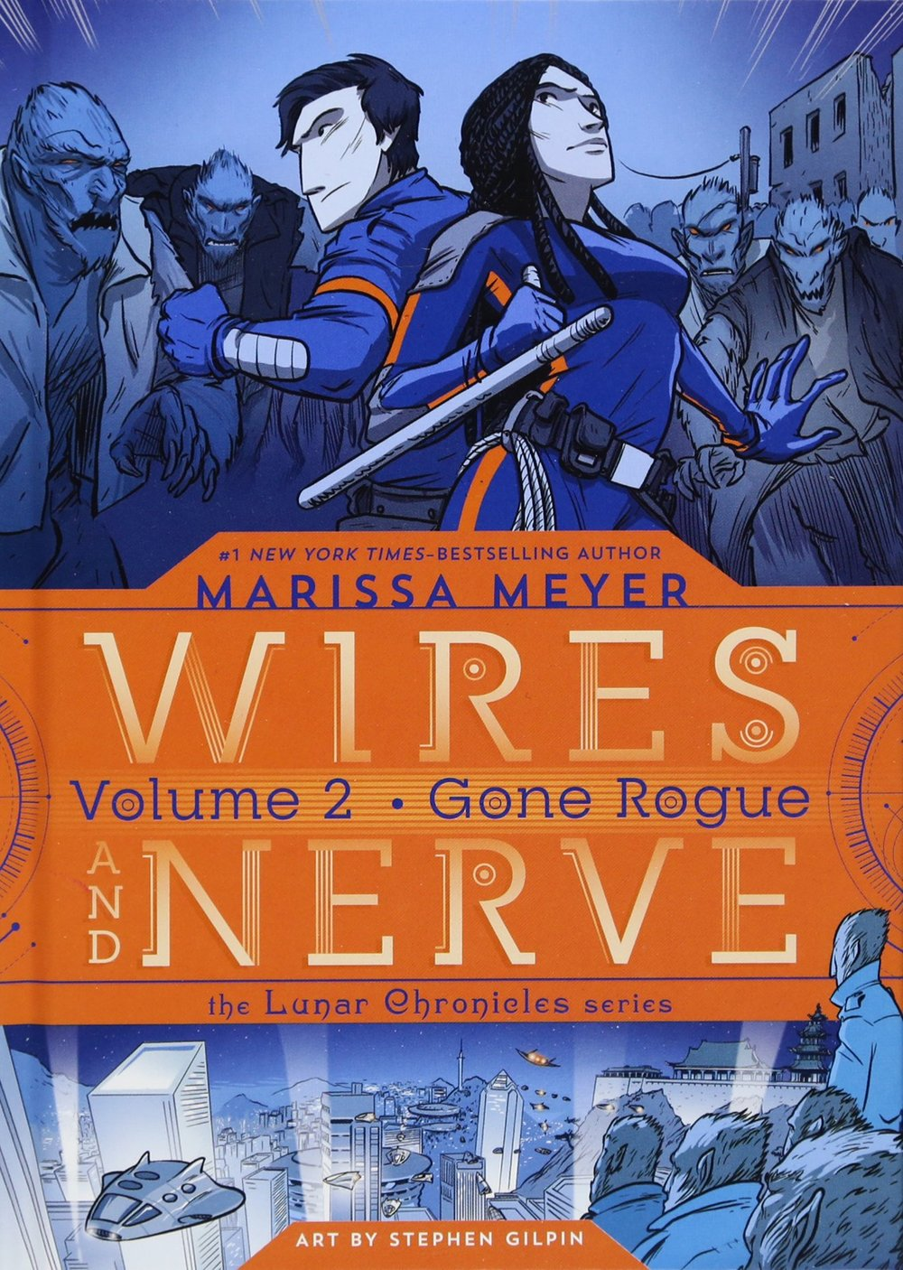 Wires and Nerve vol. 2.jpg
