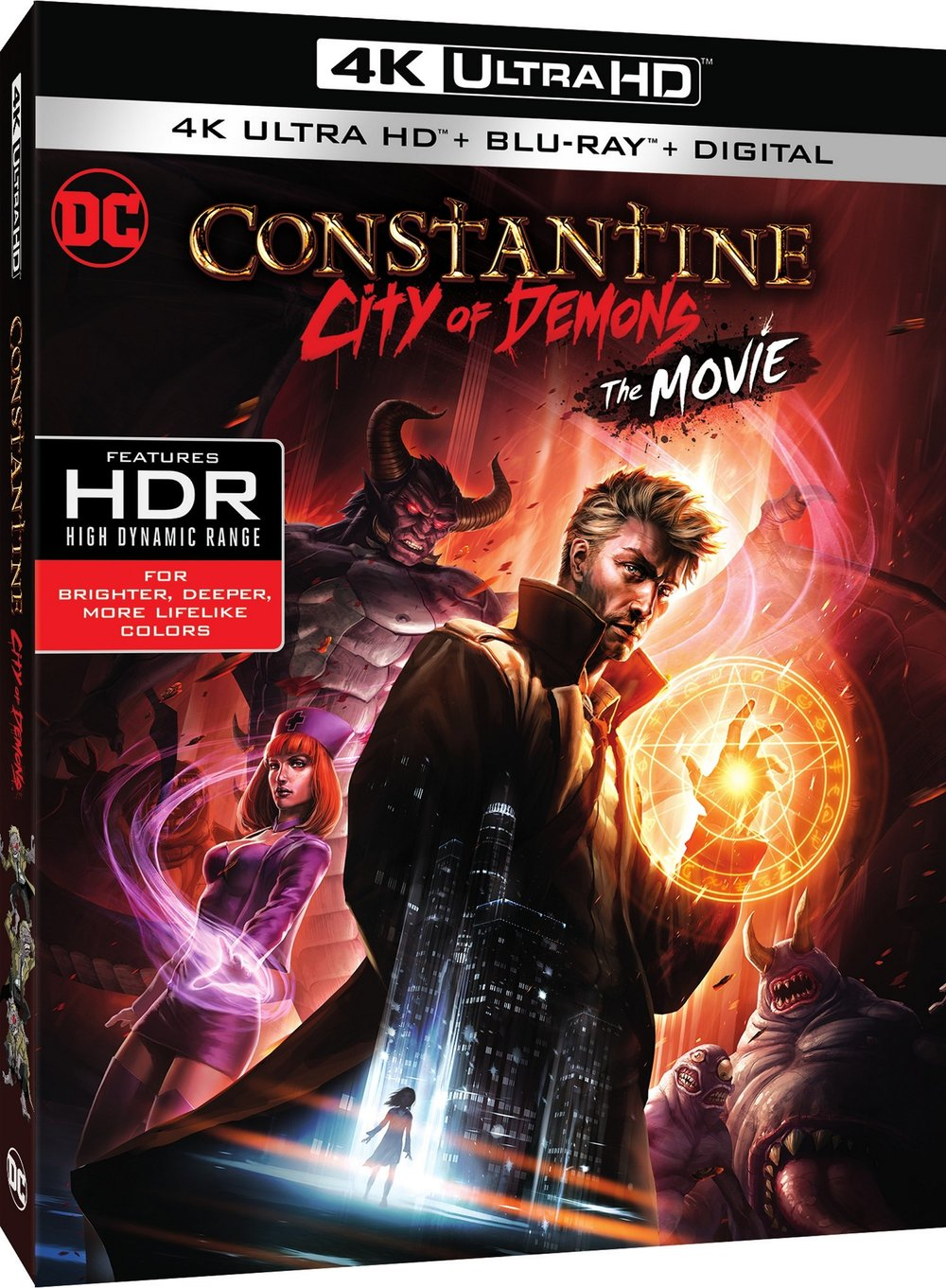 Constantine City of Demons 4K.JPEG