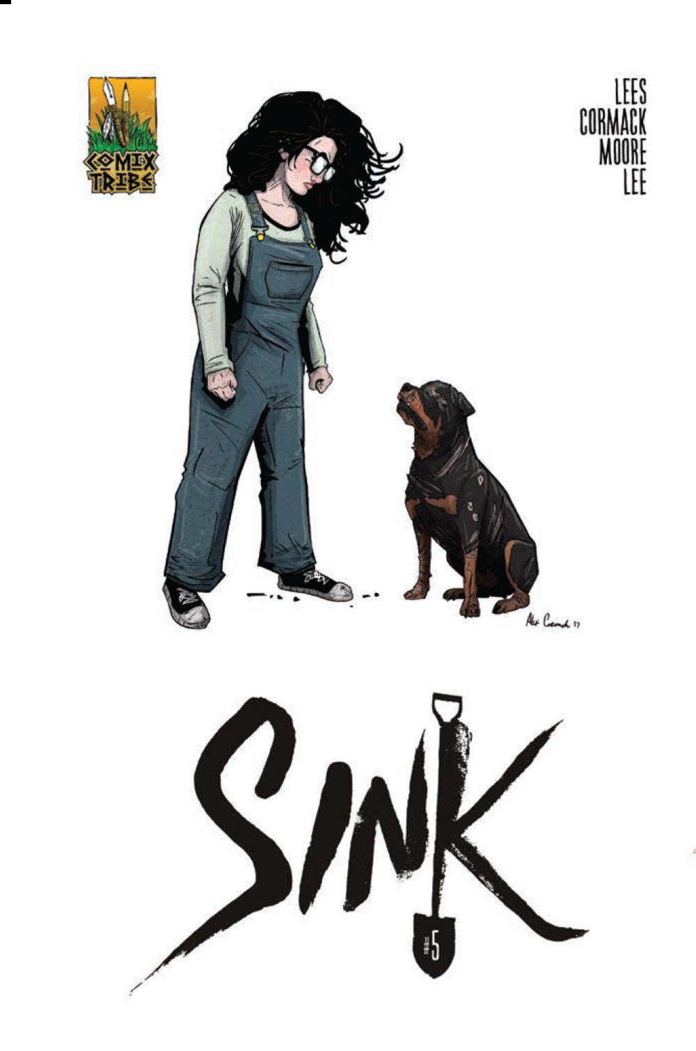 Sink #5-1.png