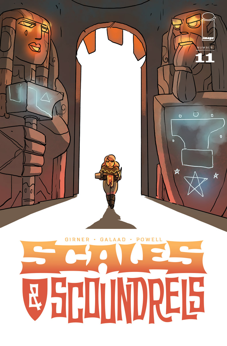 Scales and Scoundrels 11.png