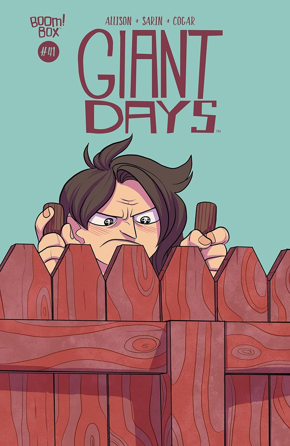 Giant Days #41.jpg