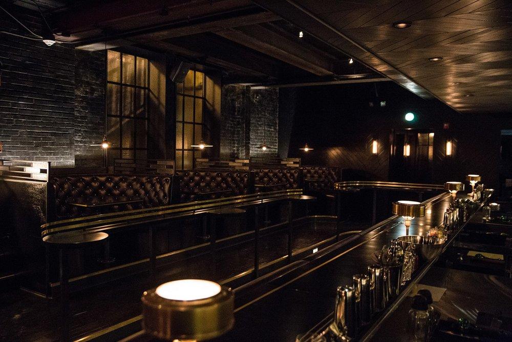 studio-saint-bars-and-restaurants-denson-washington-dc-4