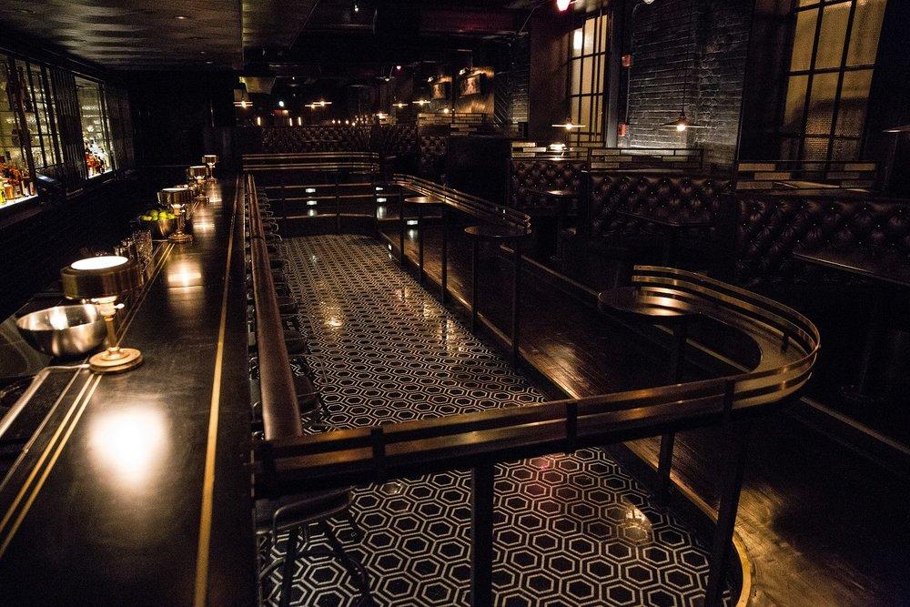 studio-saint-bars-and-restaurants-denson-washington-dc-5