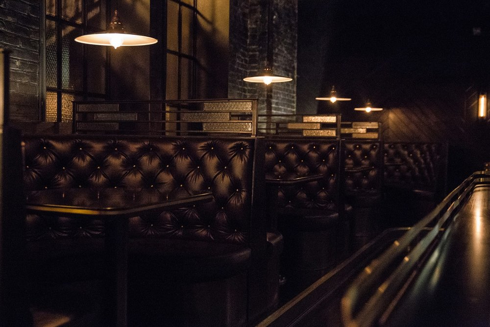 studio-saint-bars-and-restaurants-denson-washington-dc-6