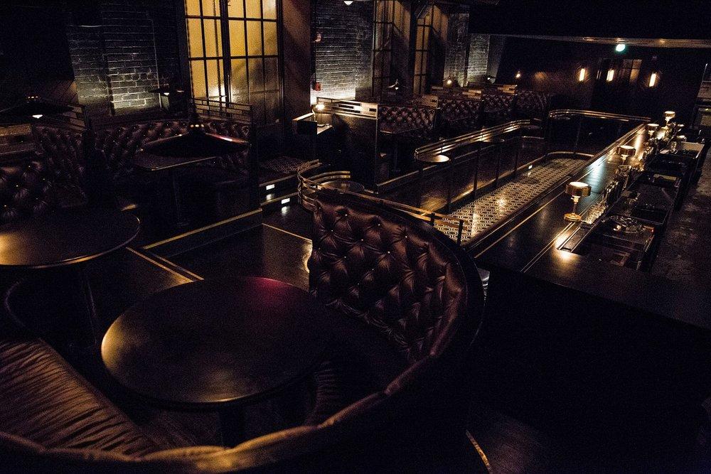 studio-saint-bars-and-restaurants-denson-washington-dc-7
