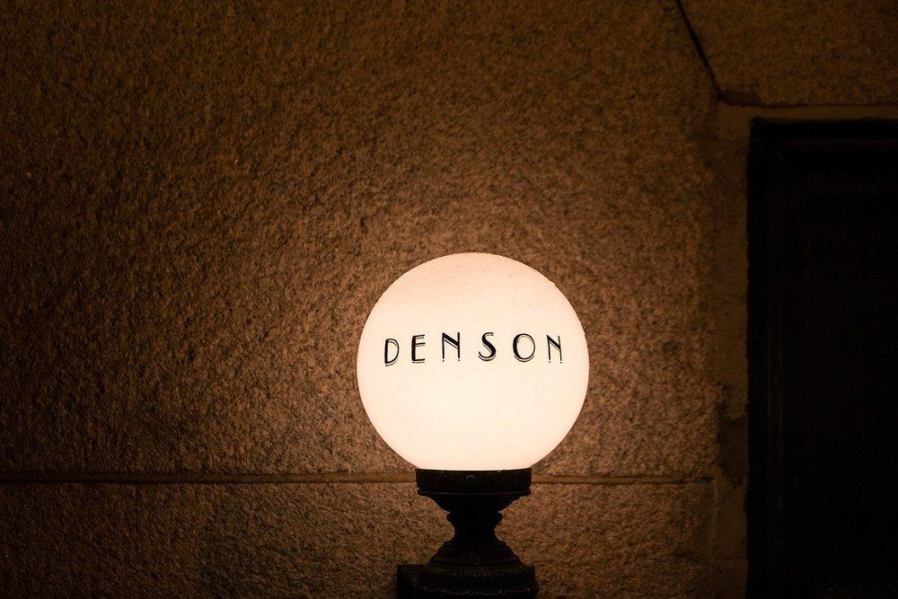studio-saint-bars-and-restaurants-denson-washington-dc-9
