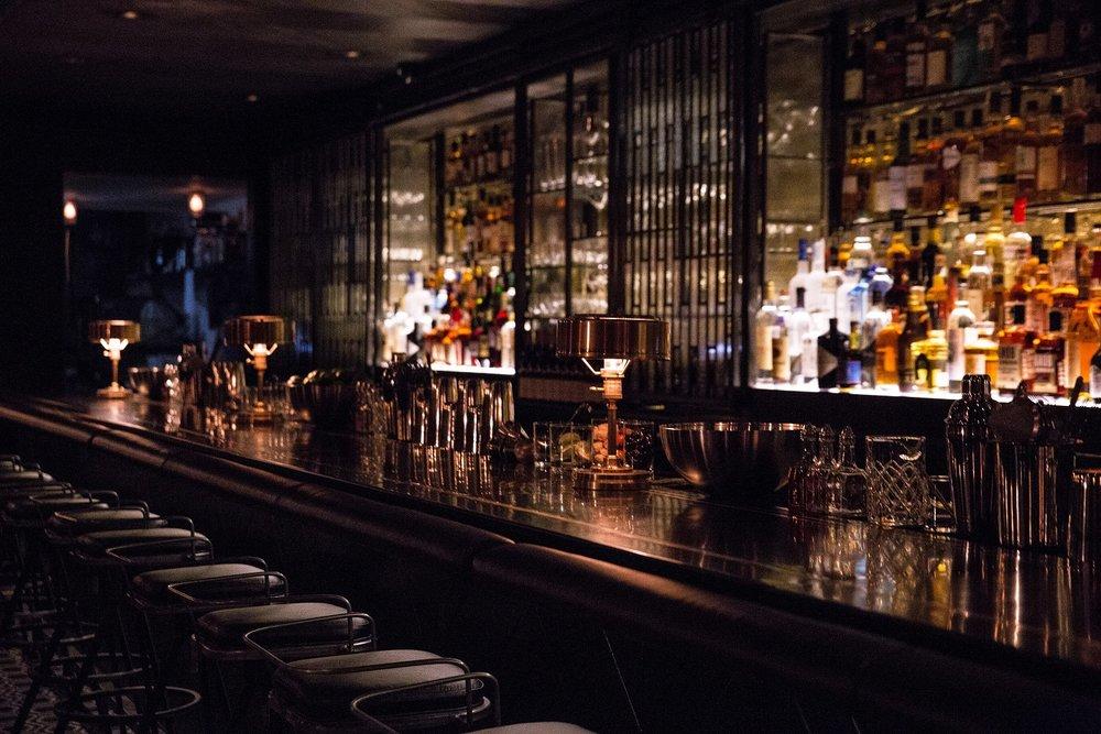 studio-saint-bars-and-restaurants-denson-washington-dc-8