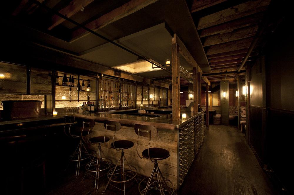 studio-saint-bars-and-restaurants-suna-and-harold-black-washington-dc-2