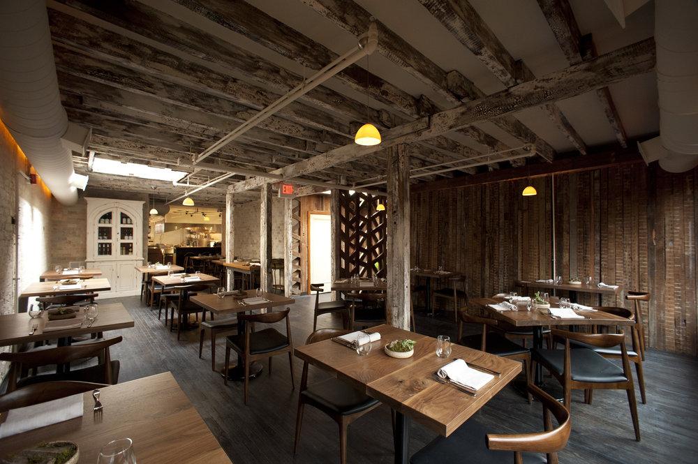 studio-saint-bars-and-restaurants-suna-and-harold-black-washington-dc-5