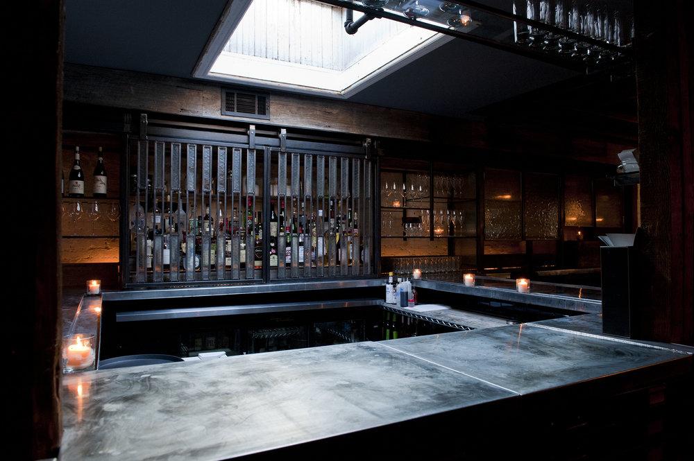 studio-saint-bars-and-restaurants-suna-and-harold-black-washington-dc-1