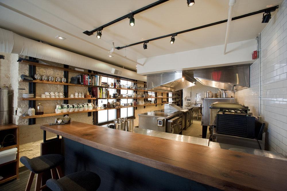 studio-saint-bars-and-restaurants-suna-and-harold-black-washington-dc-7