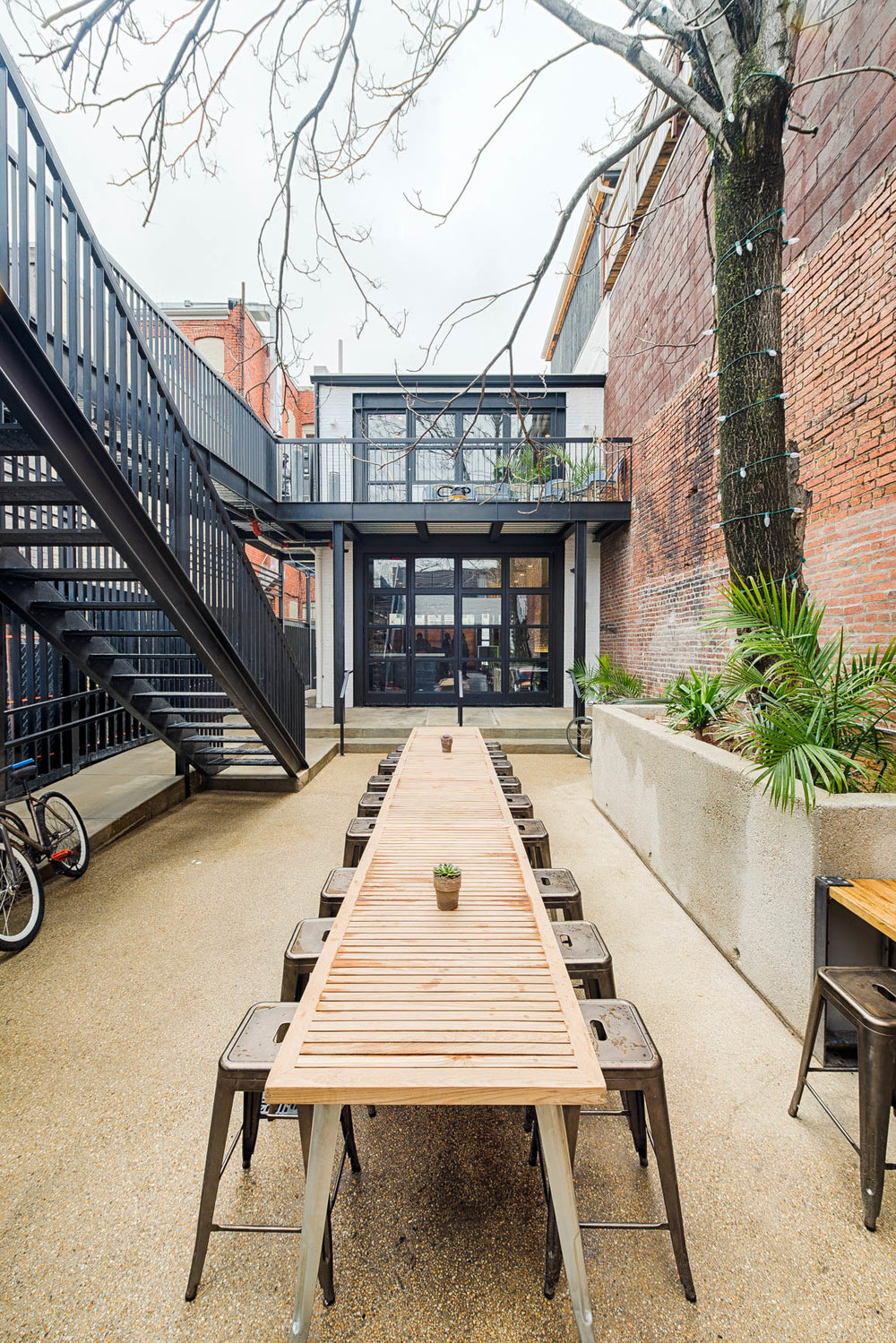 studio-saint-bars-and-restaurants-maketto-washington-dc-3