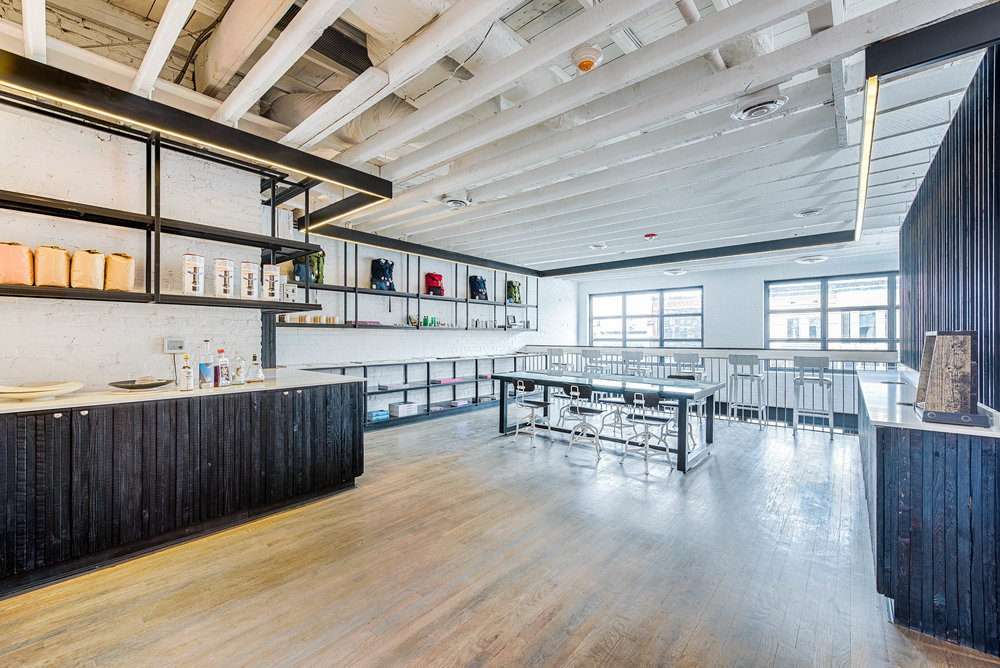 studio-saint-bars-and-restaurants-maketto-washington-dc-7
