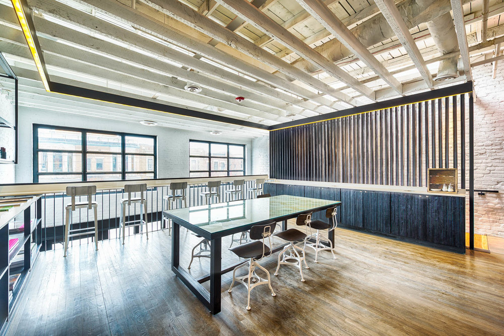 studio-saint-bars-and-restaurants-maketto-washington-dc-8