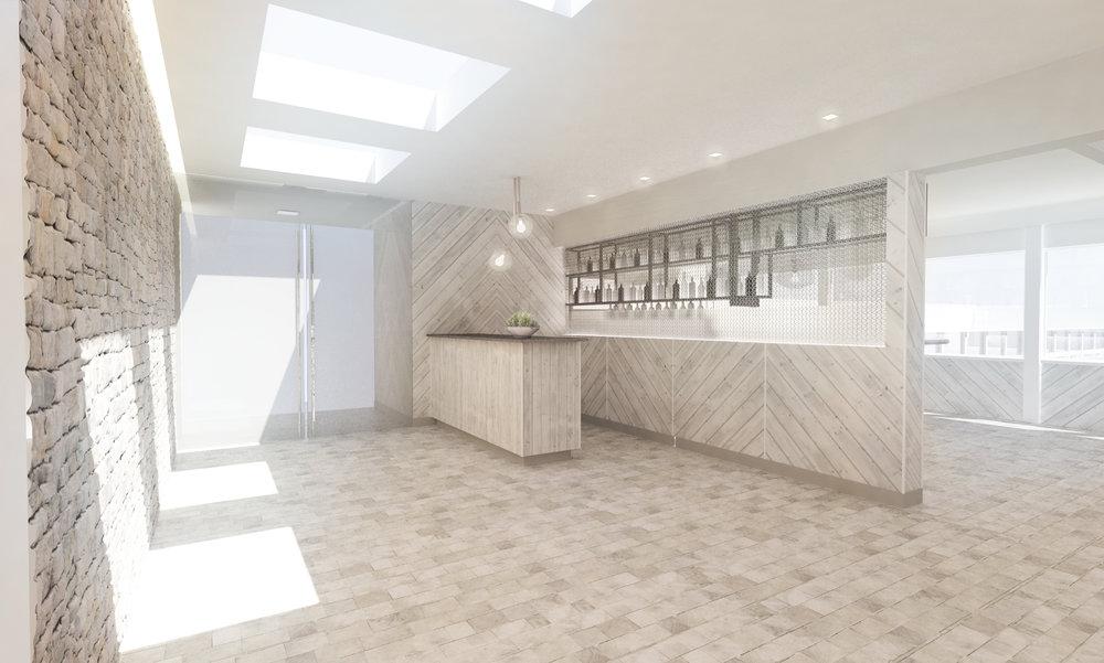 studio-saint-bars-and-restaurants-moonshadows-washington-dc-1