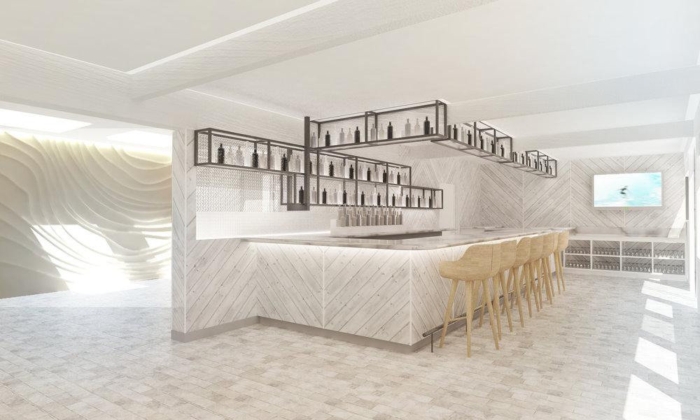 studio-saint-bars-and-restaurants-moonshadows-washington-dc-2