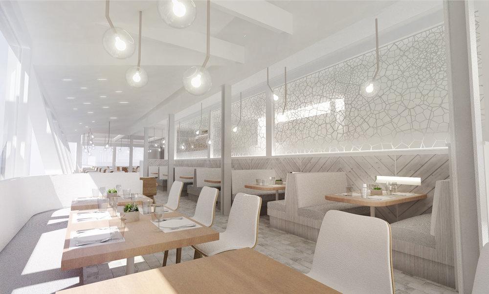 studio-saint-bars-and-restaurants-moonshadows-washington-dc-3