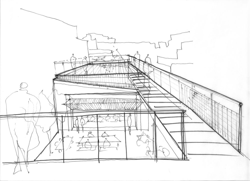 studio-saint-bars-and-restaurants-maketto-washington-dc-sketch-7