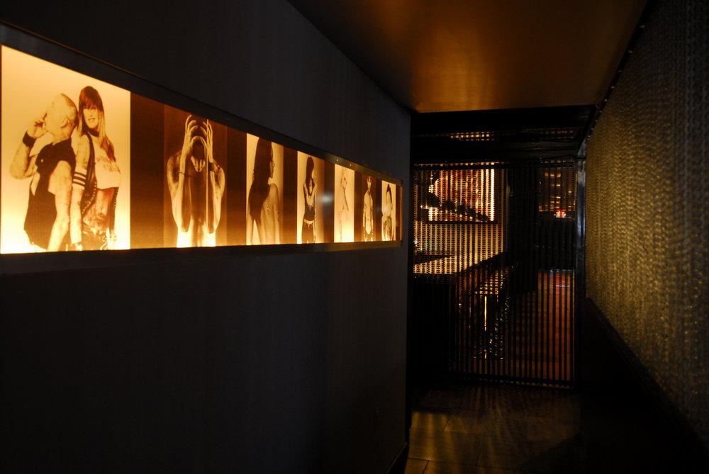 studio-saint-bars-and-restaurants-tattoo-bar-washington-dc-9