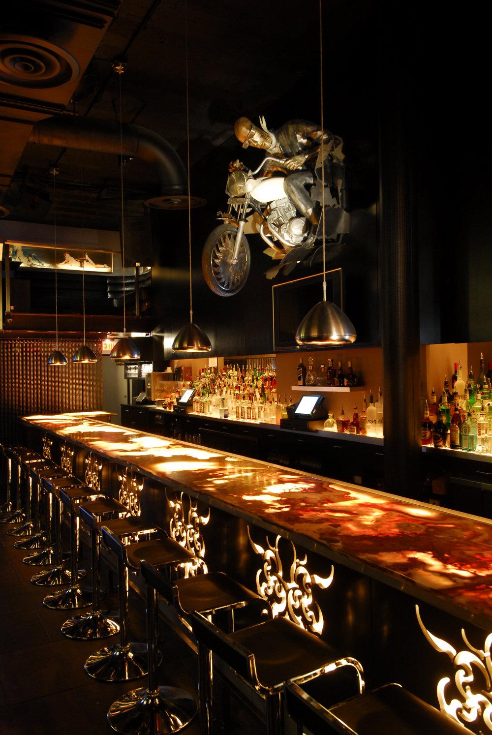 studio-saint-bars-and-restaurants-tattoo-bar-washington-dc-4