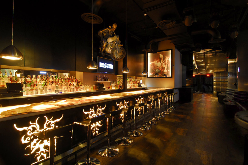 studio-saint-bars-and-restaurants-tattoo-bar-washington-dc-3