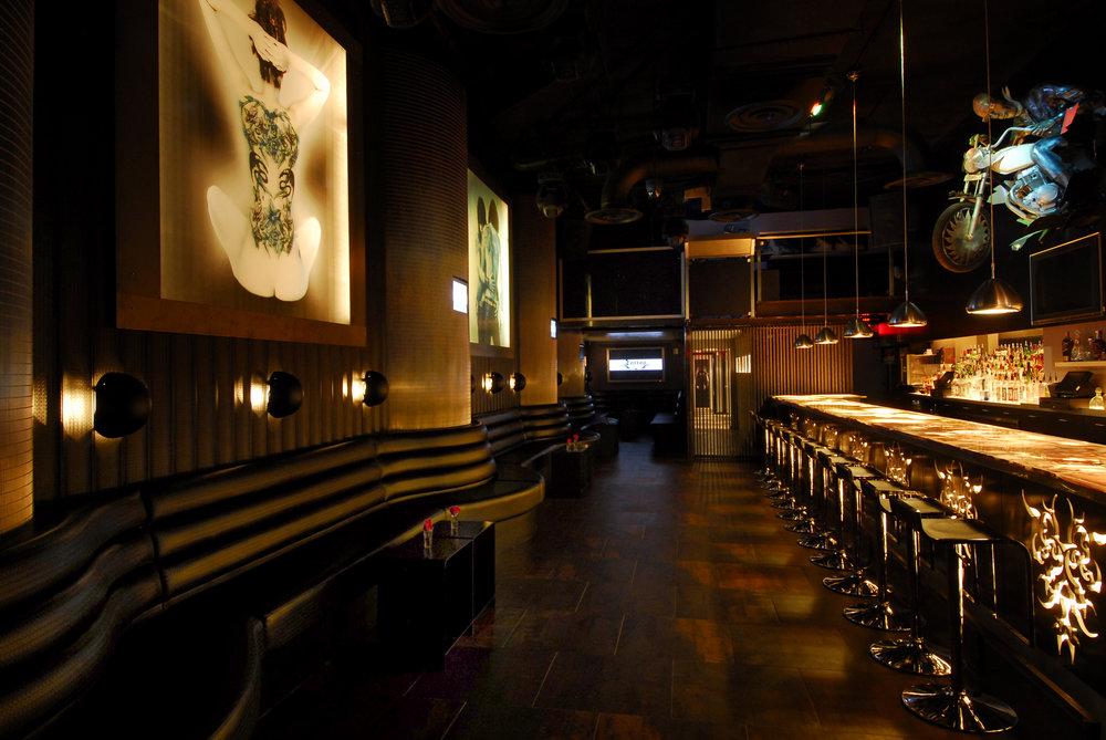 studio-saint-bars-and-restaurants-tattoo-bar-washington-dc-2