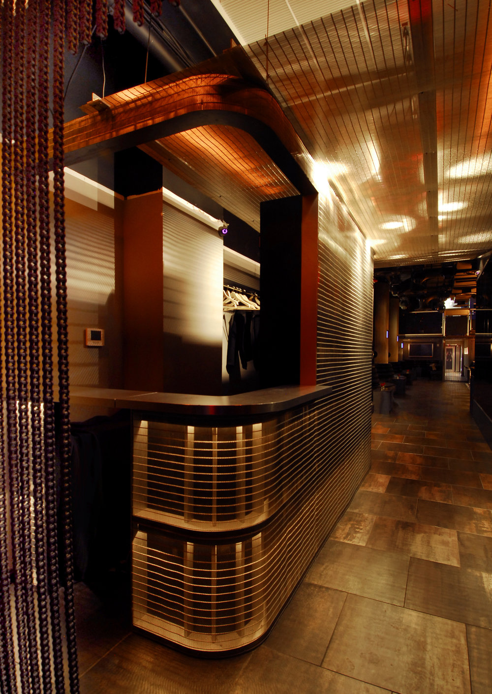 studio-saint-bars-and-restaurants-tattoo-bar-washington-dc-1