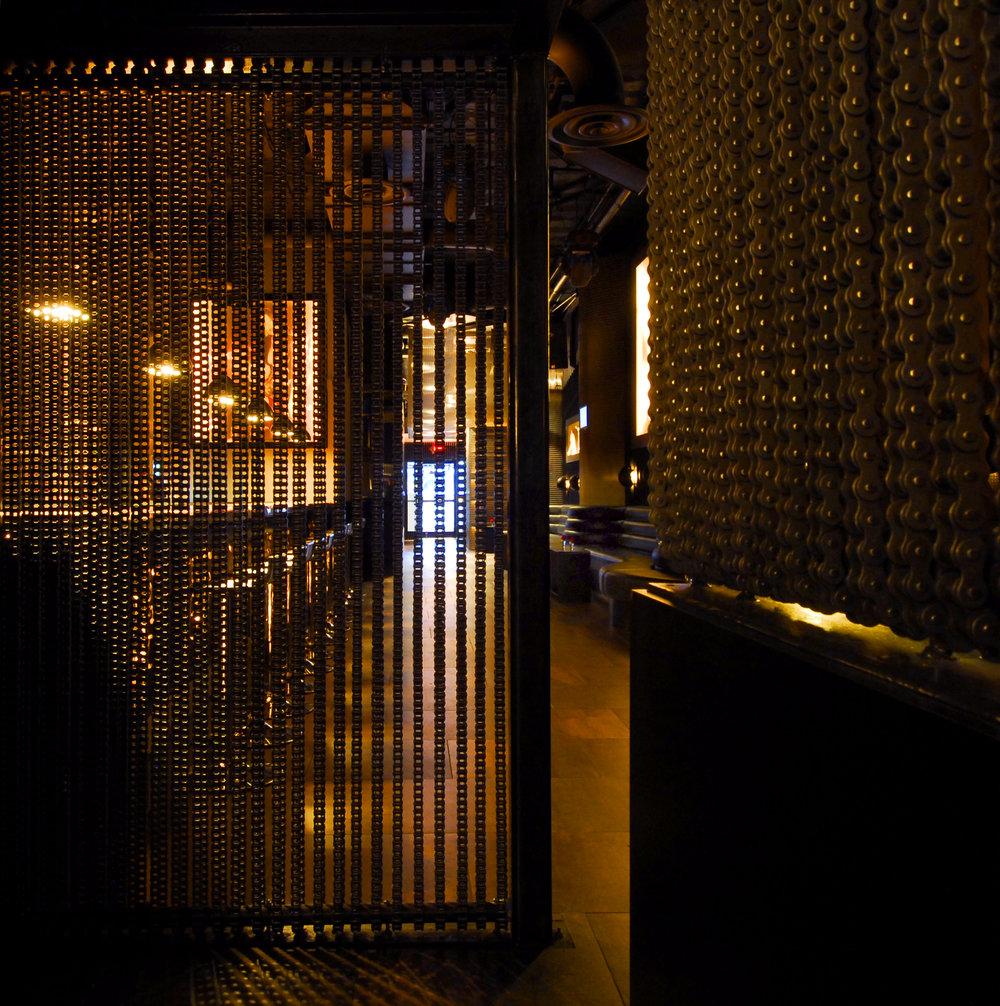 studio-saint-bars-and-restaurants-tattoo-bar-washington-dc-7