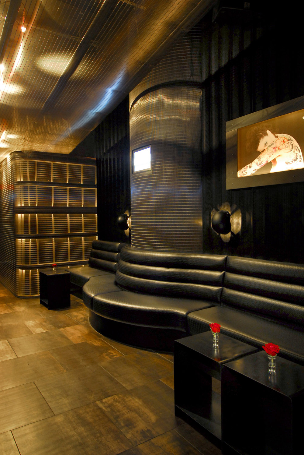 studio-saint-bars-and-restaurants-tattoo-bar-washington-dc-5