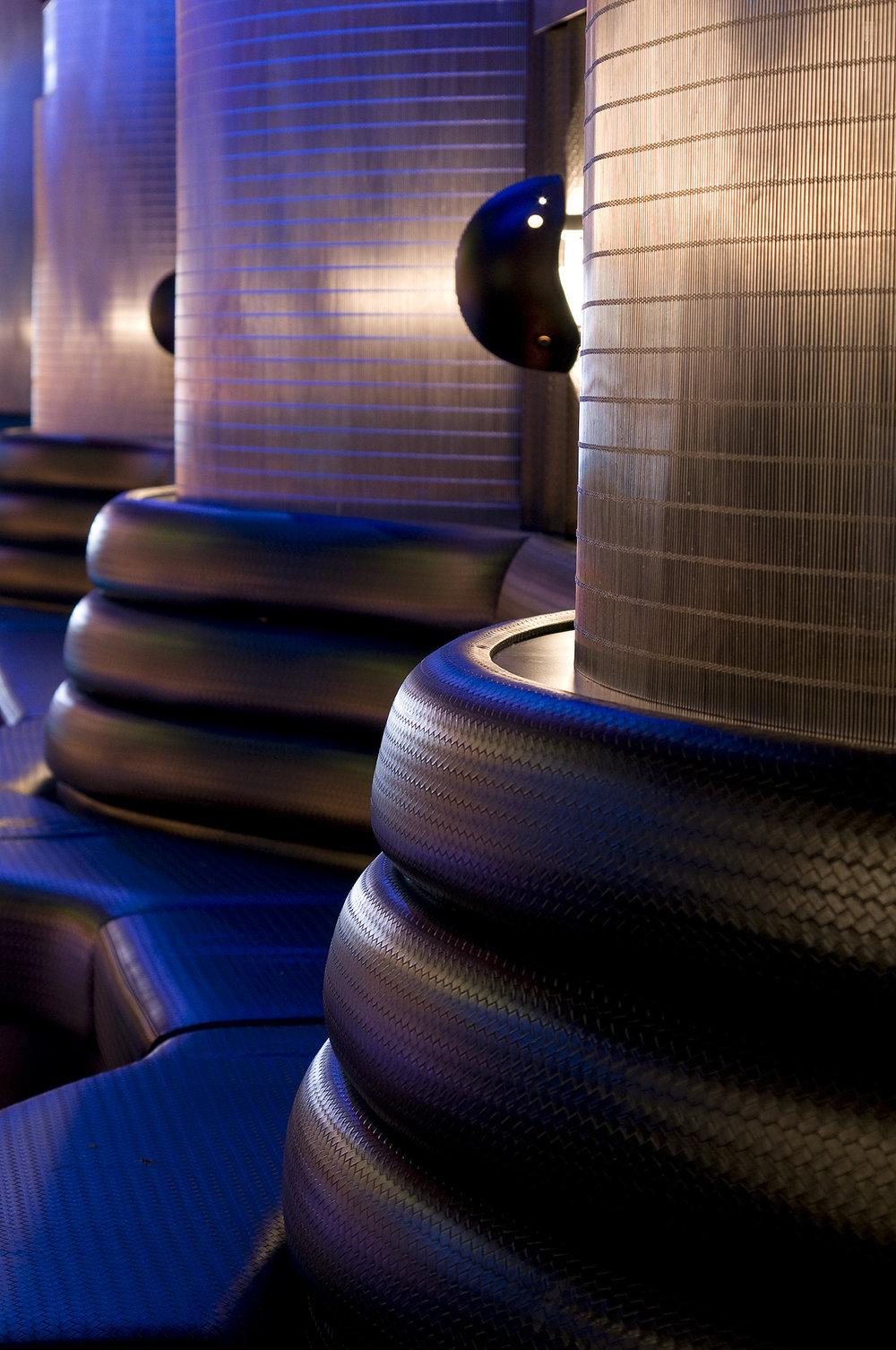 studio-saint-bars-and-restaurants-tattoo-bar-washington-dc-6