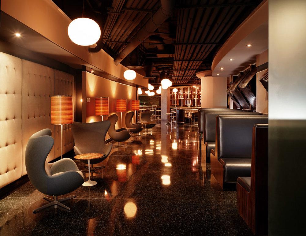 studio-saint-bars-and-restaurants-harbour-club-washington-dc-1