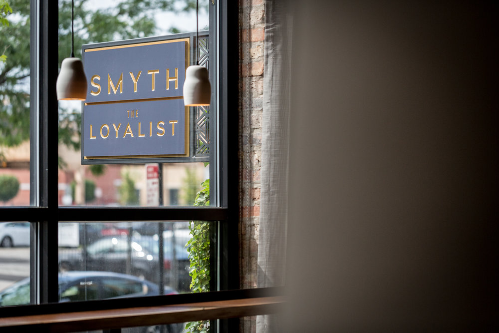 studio-saint-bars-and-restaurants-smyth-and-the-loyalist-washington-dc-7