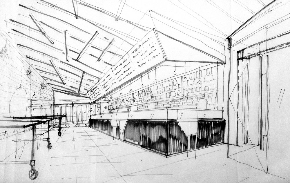 studio-saint-bars-and-restaurants-maketto-washington-dc-sketch-2