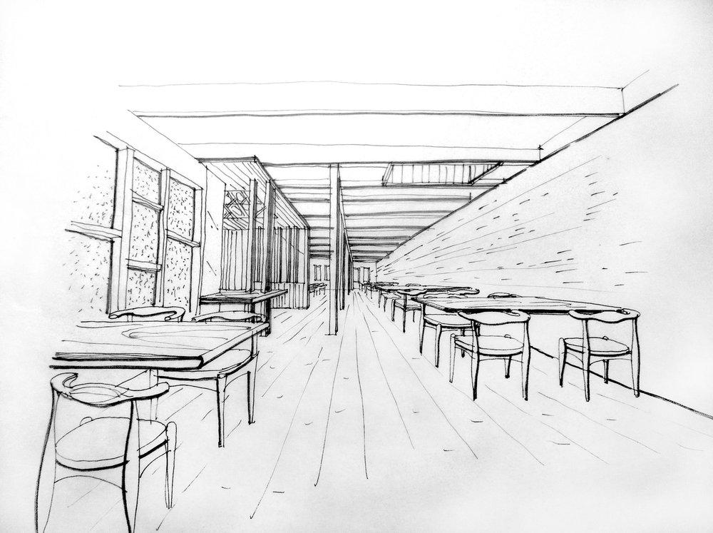 studio-saint-bars-and-restaurants-suna-and-harold-black-washington-dc-sketch-1