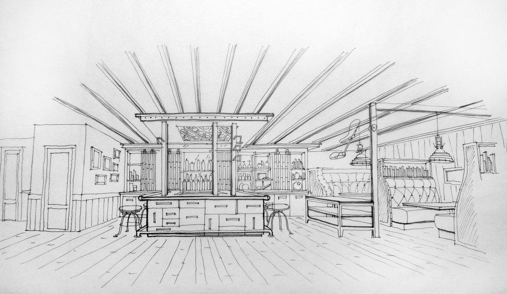 studio-saint-bars-and-restaurants-suna-and-harold-black-washington-dc-sketch-3