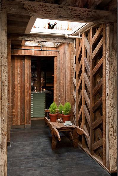 studio-saint-bars-and-restaurants-suna-and-harold-black-washington-dc-6