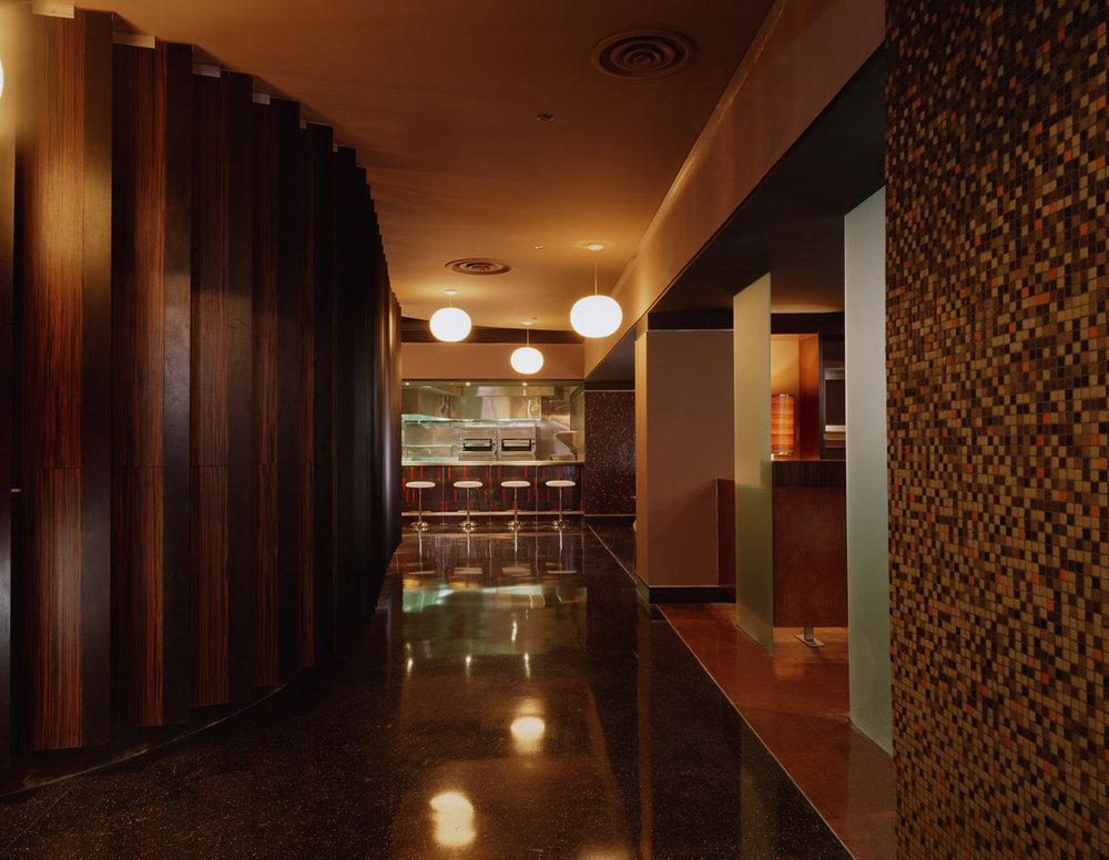 studio-saint-bars-and-restaurants-harbour-club-washington-dc-3