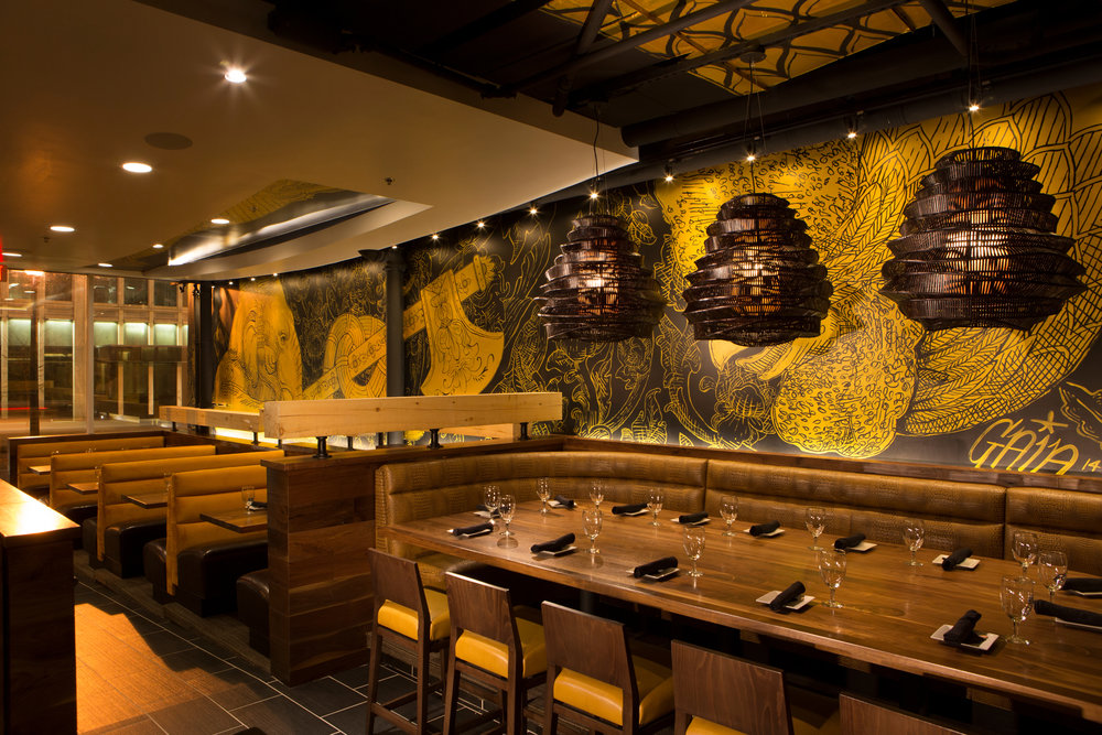 studio-saint-bars-and-restaurants-soi-38-washington-dc-5