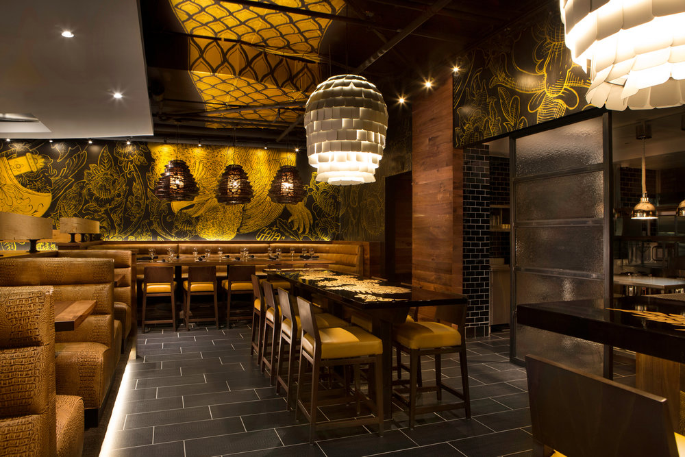 studio-saint-bars-and-restaurants-soi-38-washington-dc-2