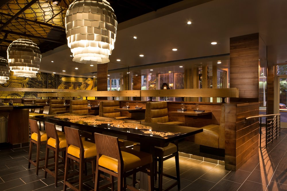 studio-saint-bars-and-restaurants-soi-38-washington-dc-3