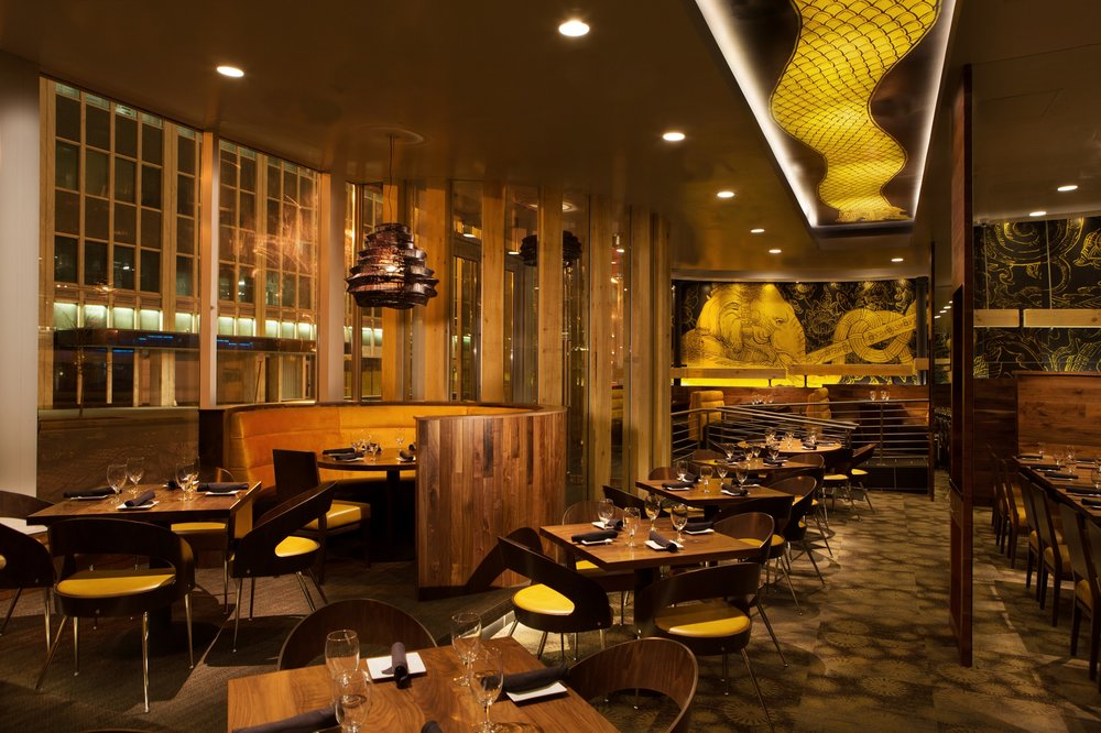 studio-saint-bars-and-restaurants-soi-38-washington-dc-7
